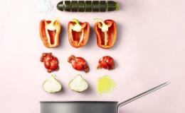 Осенняя диета для повышения иммунитета: минус 7 кг за две недели