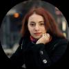 Ирина Фингерова