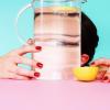 Почему цедру лимона нельзя выбрасывать: уникальные качества этого продукта