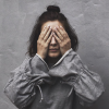 7 бестактных вопросов после родов — как на них реагировать