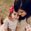 Осознанное родительство: 6 наблюдений из опыта бельгийской мамы