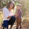 Как совместить работу и воспитание ребенка с сахарным диабетом: советы мам и психолога