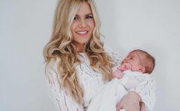 После родов: как защитить себя от осложнений и инфекций