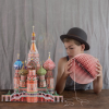 Как раскрыть таланты своего ребенка: 8 типов интеллекта и их особенности