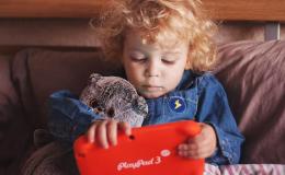 Ребенок и гаджеты — как уменьшить негатив: советы детского психолога