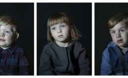 Дети и телевизор: что делает с ребенком пульт управления