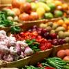 Лучший продукт для осенней диеты — не упустите свой шанс