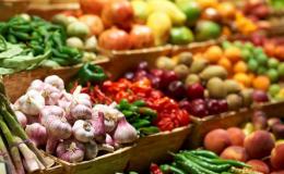 Берегите здоровье: 8 признаков того, что вы едите мало овощей