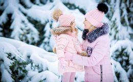 Зимний отпуск дома: как провести его незабываемо при ограниченном бюджете