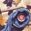 9 напитков от простуды, которые нужно пить этой осенью