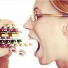 5 опасных сочетаний лекарств, которые могут привести к летальному исходу
