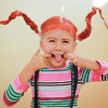 7 ситуаций, при которых родители поощряют плохое поведение детей