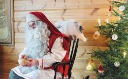 Откровенная беседа: как рассказать детям о том, что Деда Мороза не существует