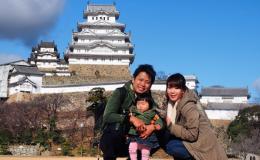 10 месяцев беременности: 5 парадоксов материнства в Японии