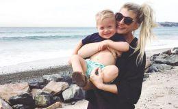 Особенные дети: советы психолога как адаптироваться мамам