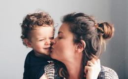 Родители разводятся: 7 вещей, о которых важно сказать ребенку