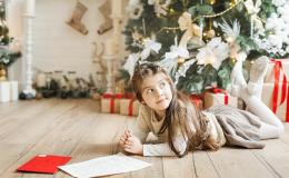 Новогодние выходные: сколько мы будем отдыхать на Новый год 2018