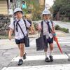 Страна Восходящего Солнца: 10 поражающих фактов о школах Японии