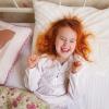 Один дома: с какого возраста можно оставлять ребенка одного