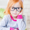 Офтальмологи рекомендуют: 7 веселых упражнений для детских глаз