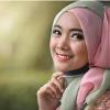 Дар материнства: 4 урока воспитания от современных мусульманок