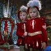 14 потрясающих детских фильмов-сказок для зимнего настроения