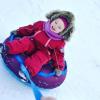 10 зимних игрушек для детей, о которых мечтает каждый взрослый