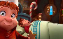 15 лучших новогодних мультфильмов для детей