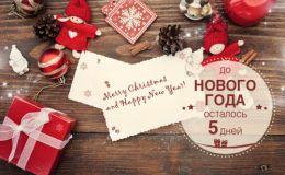 Детские книги про зиму и Новый год: 12 волшебных сказок