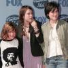 Некрасивые дети знаменитых родителей: 10 звездных наследников