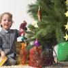 Подарки для детей на Новый год: 30 идей по возрастам