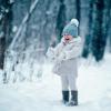 Нескучная зима: 8 детских домашних игр, которые понравятся и малышам, и взрослым