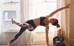Як швидко схуднути: 4 сети вправ для всього тіла за 5 хвилин