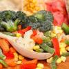 5 мифов о замороженных продуктах: польза или вред?