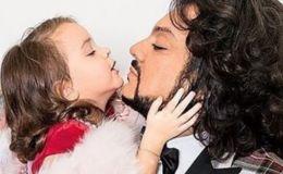 Филипп Киркоров отпраздновал день рождения дочки. Фото, видео