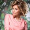 Ангелы готовятся: многодетная мама Елена Кравец рассказала о грядущем пополнении