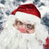 10 необычных рождественских традиций со всего мира, о которых вы не знали