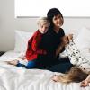 4 правила родителей, у которых растут дети без комплексов