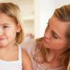 Вітрянка у дітей: симптоми, лікування та можливі ускладнення