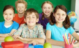 Питание школьника: составляем рацион на «12»