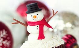Старый Новый год 2019: традиции и гадания для исполнения желаний