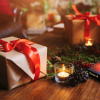 Рождество 2018: топ-10 идей для подарка ребенку
