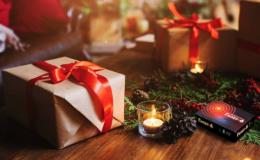Рождество 2019: топ-10 идей для подарка ребенку