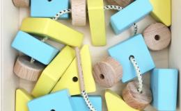 Что делать с ненужными детскими вещами: 5 полезных советов