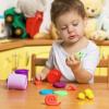 Логические игры для детей по возрастам: от 0-4 лет