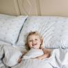 Дневной сон: 5 эффективных приемов, чтобы уложить ребенка