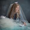 10 признаков депрессии у ребенка