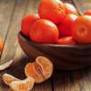 Мандарины: в чем польза цитруса, и какой сорт лучше выбрать