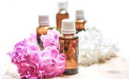 Идеальная кожа: какое масло помогает избавиться от морщин