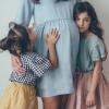 Когда рожать второго: какая разница в возрасте между детьми оптимальная?